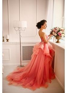 zapiera dech ta suknia :)