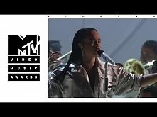 Rihanna - Stay / Love On Th...