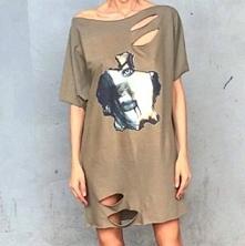 @MagicWoman Shop sukienka/ ...