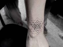 geometryczne amazing 0__0