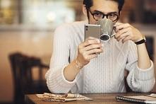 Sony Mobile przedstawia dwa niezwykłe modele w serii swoich najnowszych smartfonów Xperia X. FlagowyXperia XZ oraz premium Xperia X Compact kontynuują wizję przedstawioną w luty...