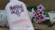 Le Petit Marseillais - Balsam do mycia intensywne odżywienie
