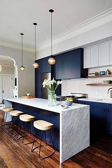 kitchen ☺