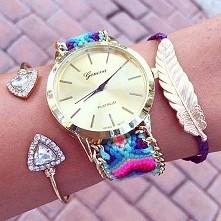 >> watch <<