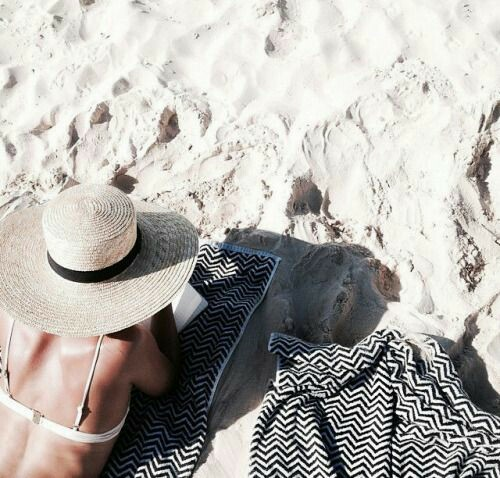 wakacje..... wracajcie!!!:-P
