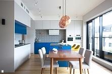 ••Ekopark | Soma Architekci