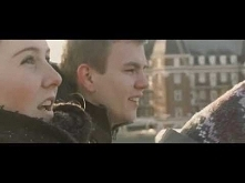Luvian - Dayglo feat. Youth (Official Video)