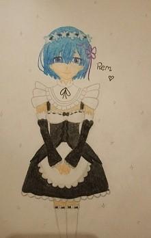 Rysunek mego autorstwa ♡♡ R...