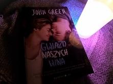 Book night ^^