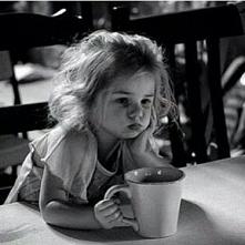 Poniedziałek rano