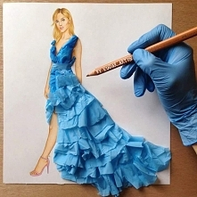 Mindblowing Fashion Design ...