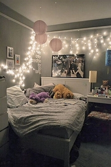 cudna sypialnia *.*