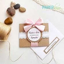 paperlime.design - Zaproszenia Ślubne Zapraszam do zapoznania się z ofertą! kontakt@paperlime.design paperlime.design Zapraszam na FB i IG <3