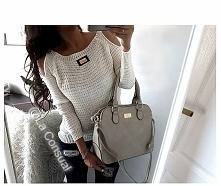 sweterek **