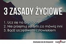 """dzisiaj rusza nowe Wyzwanie """"110 dni do nowego roku z Chodakowską """"..."""