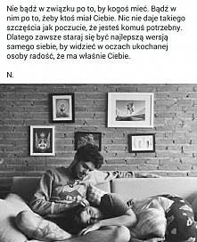 perfect...