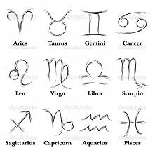 A wy jaki znak zodiaku?