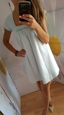 65 zł sukienka/tunika