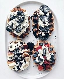 Foodporn ❤❤