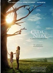 Film oparty na prawdziwej historii Annabel Beam, dziewczynki, która za życia odwiedziła Niebo. Narratorką opowieści jest jej matka Christy Beam (Jennifer Garner). Annabel większ...