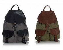 Jak wam się podoba ten plecak?? I który kolorek wam bardziej odpowiada?? :):)