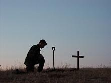 """""""Samobójca z depresją"""" - blog adresowany do osób zmagających się z ..."""