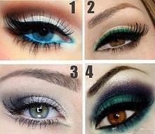 1,2,3 czy 4?