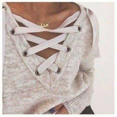 Gdzie mogę znaleźć taki sweterek? :) ♡