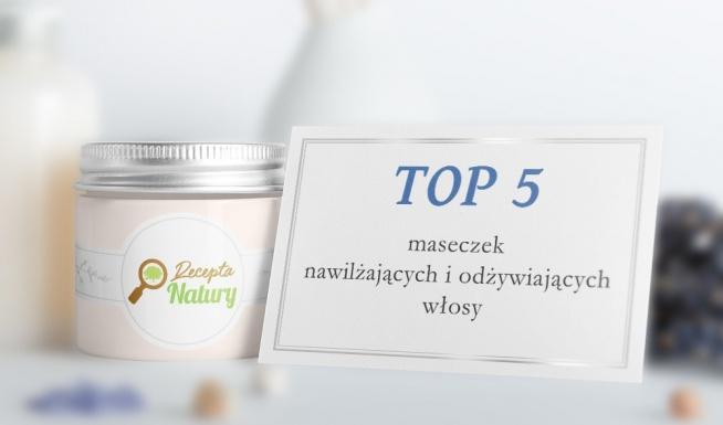 """Więcej porad i przepisów na www. receptanatury. pl recepta natury, """"domowe kosmetyki"""", """"organiczne kosmetyki"""", biokosmetyki, """"naturalne kosmetyki"""", """"ekokosmetyki"""", """"kosmetyki bez chemii"""", """"kosmetyki bez parabenów"""", """"babcine przepisy"""", """"babcine receptury"""", przepisy, kosmetyki, receptury, porady, maseczki, peelingi, olejki, uroda, diy, """"kosmetyki własnoręczne"""", """"kosmetyki z krótkim terminem"""", """"kosmetyki bez parabenów"""", """"pielęgnacja twarzy"""", """"pielęgnacja włosów"""", """"pielęgnacja ciała"""", makijaż, """"higiena intymna"""", uroda, """"dbanie o siebie"""""""