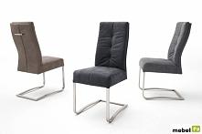 Krzesło LIVIA