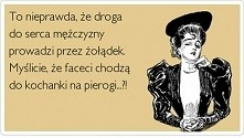 Pierogi xD