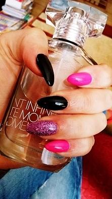 Uwielbiam ! :)