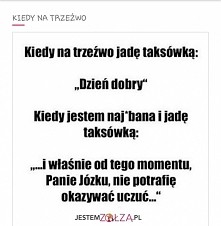 hahaha ;-D