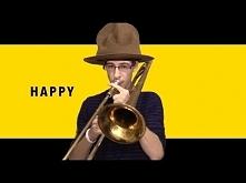 Pharrell Williams - Happy: ...