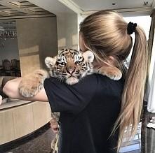 Tiger *.*