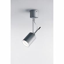 Reflektor PETPOT FINE do kupienia w sklepie online: sklep.aladyn.pl