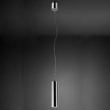 LAMPA LAN! Prostota, elegancja, nowoczesność, minimalizm! To wszystko łączy w sobie ta lampka. Do kupienia w sklepie: sklep.aladyn.pl