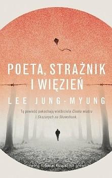 Poeta, strażnik i więzień  ...