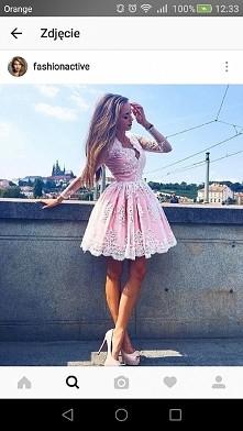 Zna ktoś stronę gdzie są sukienki XXS? BARDZO WAŻNE