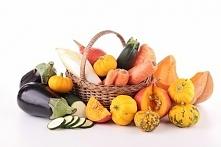 Skoro wrzesień to i jesień, a co za tym idzie? Prawdziwy raj warzywno-owocowy! Dla smakoszy i łakomczuchów to prawdziwa gratka, wierzcie mi na słowo. Dookoła roi się od kolorów,...