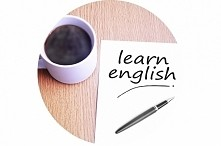 Znacie dobry sposób na naukę angielskiego?