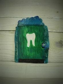 Zębowa wróżka