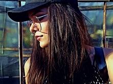 horenxi.blogspot.com