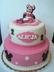 tort dla wnusi