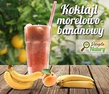 """Więcej porad i przepisów na www. receptanatury. pl recepta natury, """"domowe kosmetyki"""", """"organiczne kosmetyki"""", biokosmetyki, """"naturalne kosmetyki"""",..."""