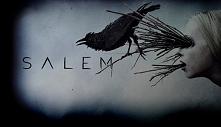 Salem (2014)  Historia czarownic z Salem od lat inspiruje ludzi na całym świe...
