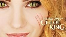 The Nine Lives of Chloe King (2011)  Chloe King oczekuje na świętowanie swoic...