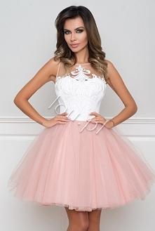 Sukienka od Lou. Ta jest piękna ! ♥