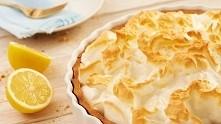 KRUCHY SPÓD TARTY 200 g mąki  2 żółtka  100 g masła  30 g cukru pudru  2 łyżk...