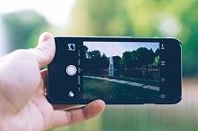 Pewna firma organizuje giveaway na iphone 6. Sprawdz i zgarnij go dzis! Komentarz